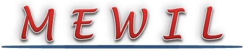 MEWIL RTV-AGD
