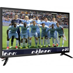 Telewizor SELECO 32HD T