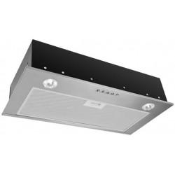 Okap szafkowy CIARKO SL-BOX 60 IX