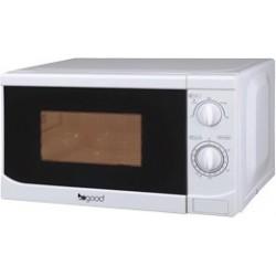 Kuchenka mikrofalowa BEGOOD MM720