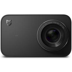 Kamera sportowa XIAOMI MiJia 4K Action Camera