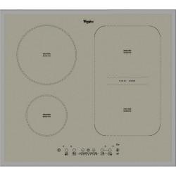 Płyta indukcyjna WHIRLPOOL ACM 808 BA/S