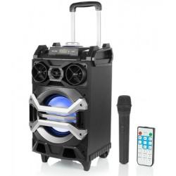 Kolumna głośnikowa aktywna BT3000