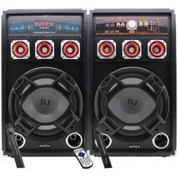 Kolumna głośnikowa DJ-220K Suf Intex